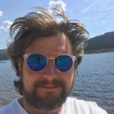 Profilbild von Hagen2305