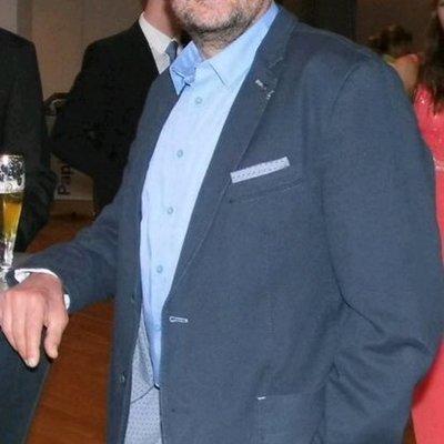 Profilbild von Coni