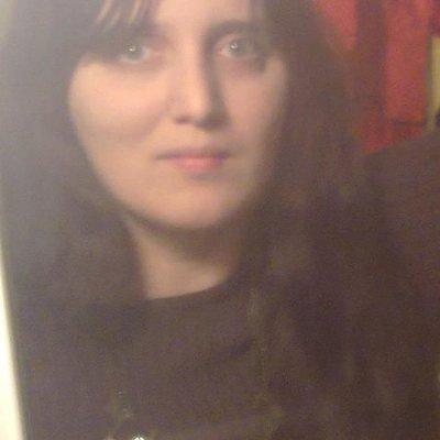Profilbild von Manjana1982