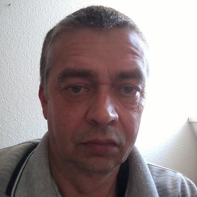 Profilbild von Pn044562