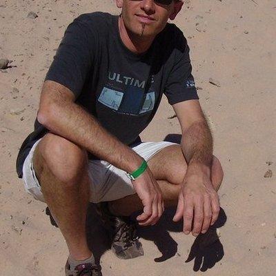 Profilbild von Findme48