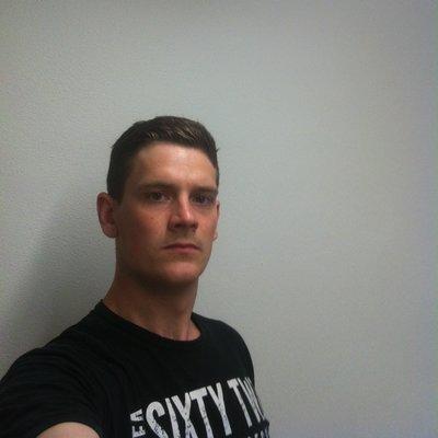 Profilbild von Christoph-93