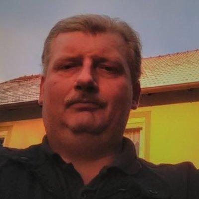 Profilbild von Hadl