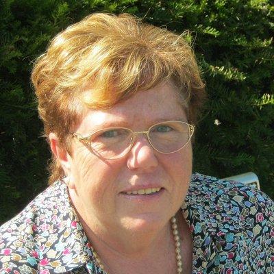 Profilbild von sommerfrische31