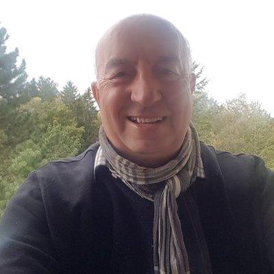Profilbild von Axel50