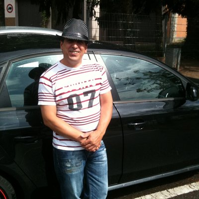 Profilbild von Antonio4551Jose