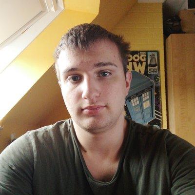 Profilbild von tpascal