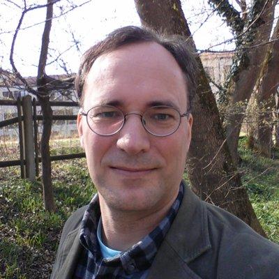 Profilbild von Bjoern73