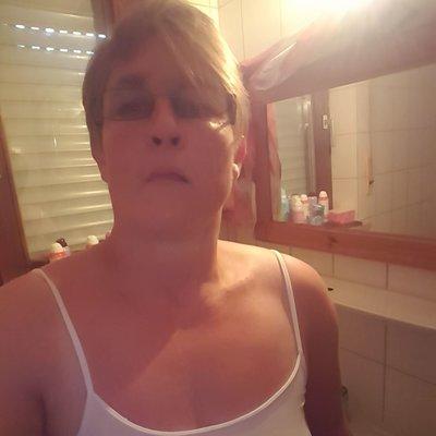 Profilbild von Petra223