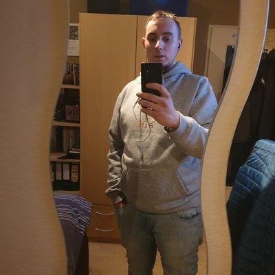 Profilbild von Tomsemir
