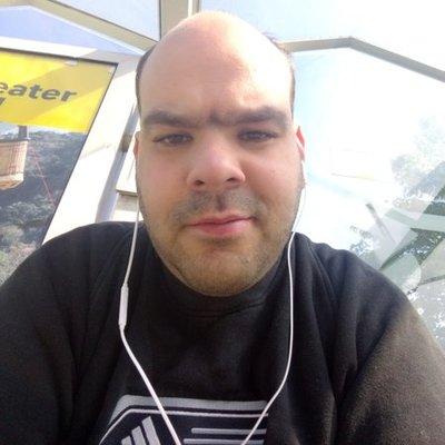 Profilbild von Ercinn