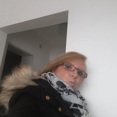 Profilbild von Irina93