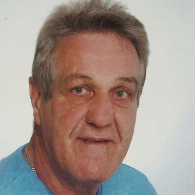 Profilbild von Balu