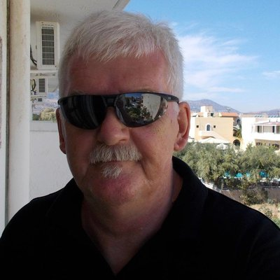 Profilbild von Olli1752