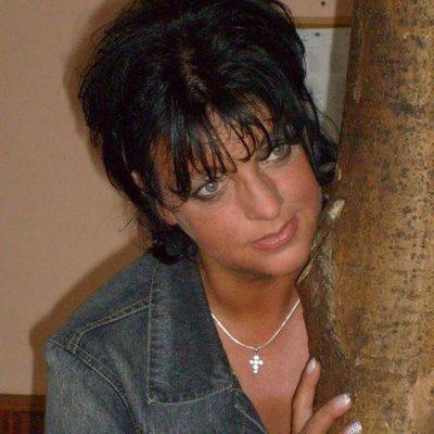 Profilbild von sternchen12_