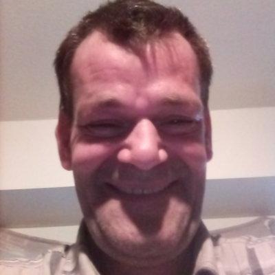 Profilbild von GayleStute