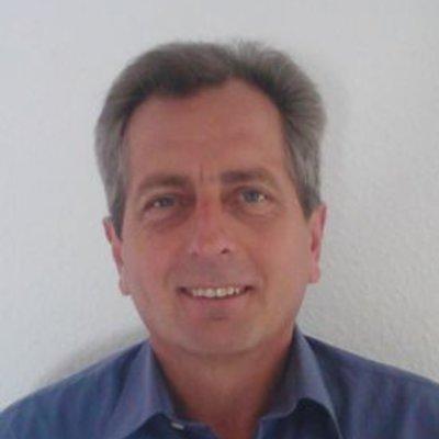 Profilbild von fly_
