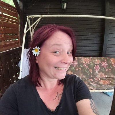 Profilbild von Mandy1974