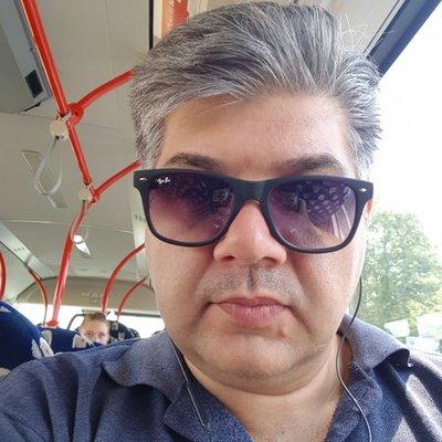Profilbild von shasha1351