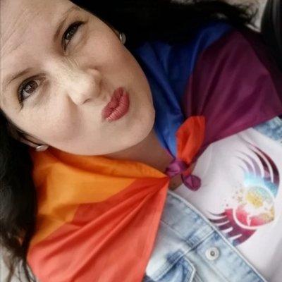 Profilbild von Lisa15