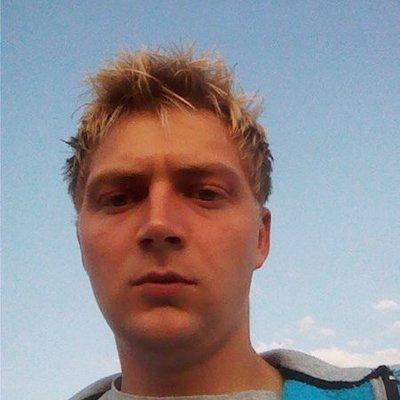 Profilbild von belling