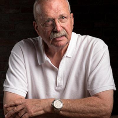 Profilbild von Bielo