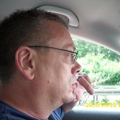 Profilbild von James2204