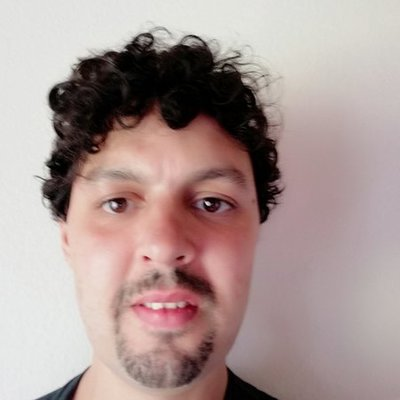 Daniel36886