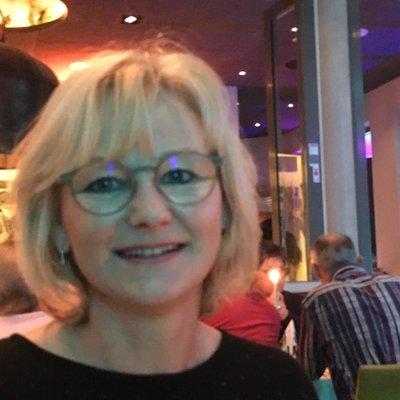Profilbild von Magdalena65
