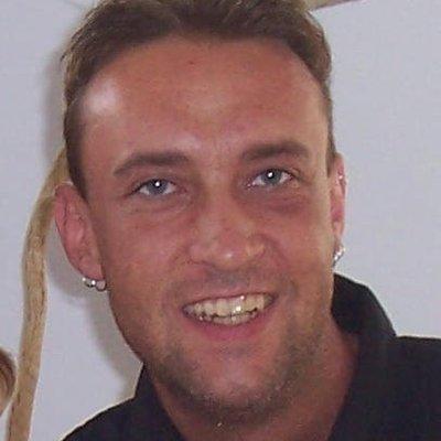 Profilbild von camaro76