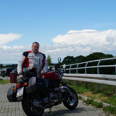 mtbiker65