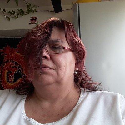 Profilbild von Fraukessi