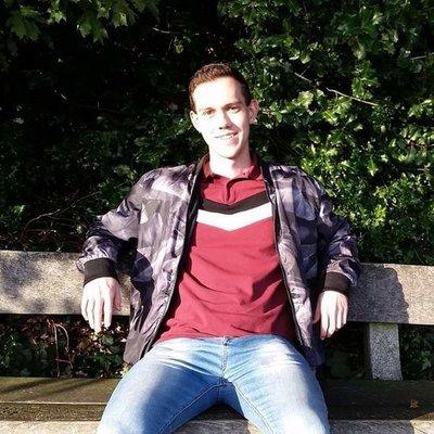 Profilbild von Björn95