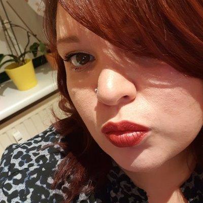 Profilbild von Mimilou84