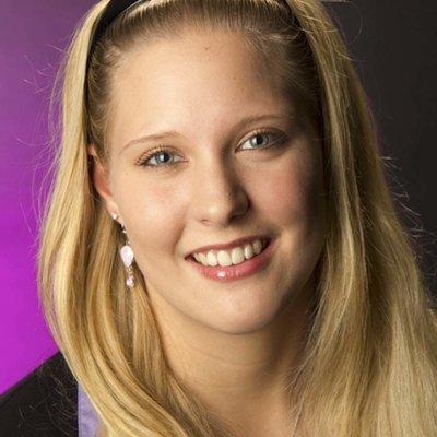Profilbild von Lisa1402
