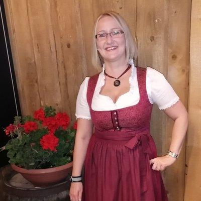 Profilbild von Zaubermaus4