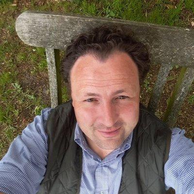 Profilbild von Phelias