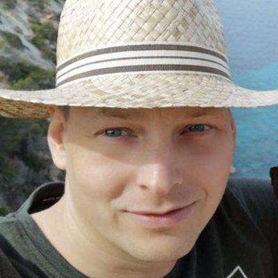 Profilbild von Chris6373