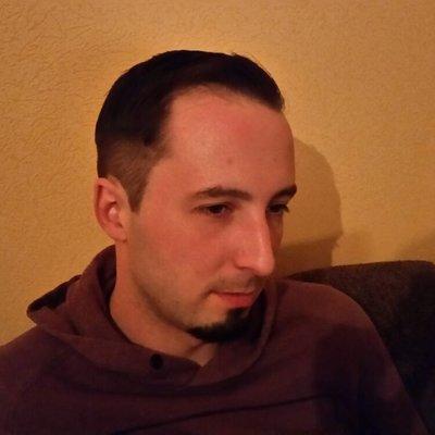 Profilbild von samsoni