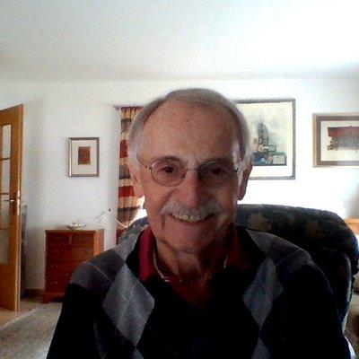 Profilbild von adalbertheinrich