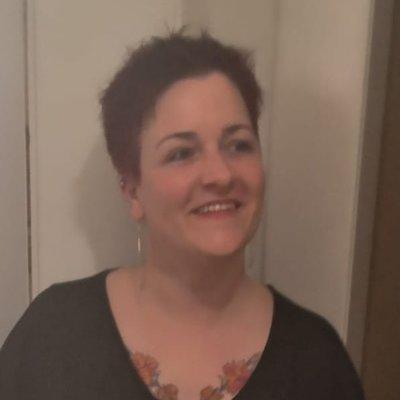 Angela5