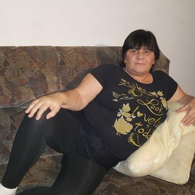 Profilbild von zwecke58