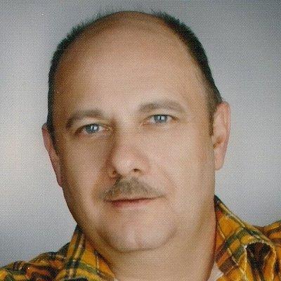 Profilbild von Silentdamon