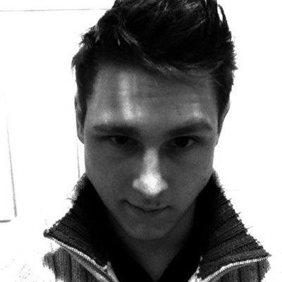 Profilbild von svenyboy89