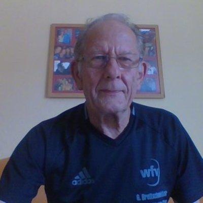 Profilbild von Bretty47