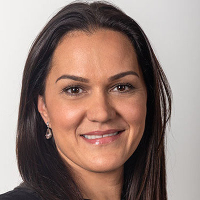 Profilbild von Anneke57