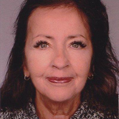 Profilbild von silvershadow1604
