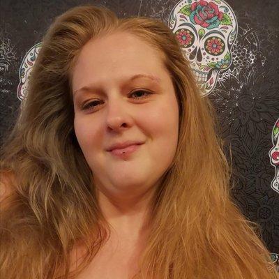 Profilbild von IceE