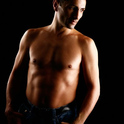 Profilbild von Mehmet111