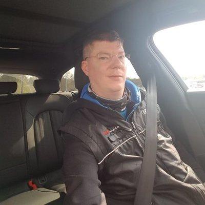 Driver381